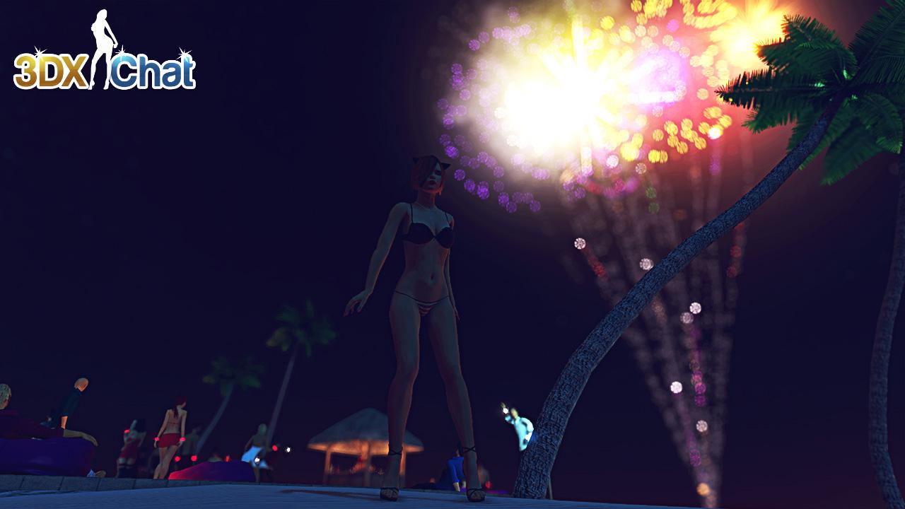 Amateur crossdresser nude