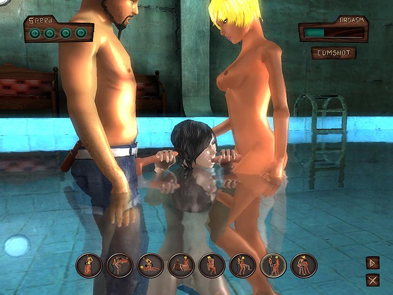 free online sex sim games № 376997