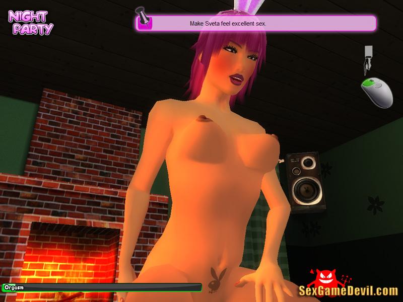 kollektsiya-eroticheskie-flash-igri